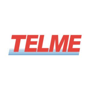 Telme