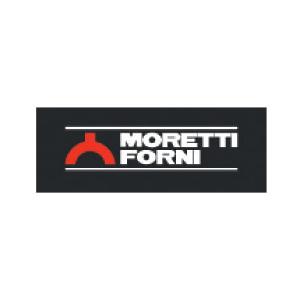 Moretti Forni s.p.a