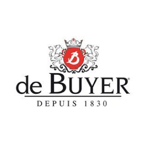 De Buyer 2018