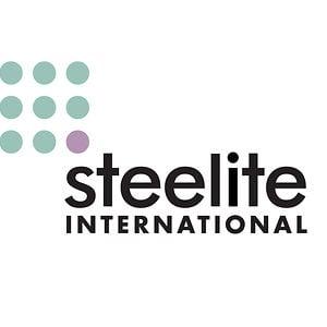 Steelite 2018