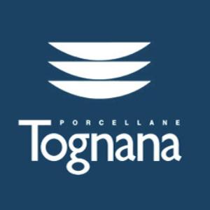 Tognana 2018