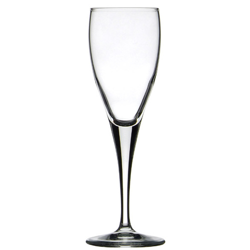 Čaša za šampanjac Fiore,zapremina 16,5 cl