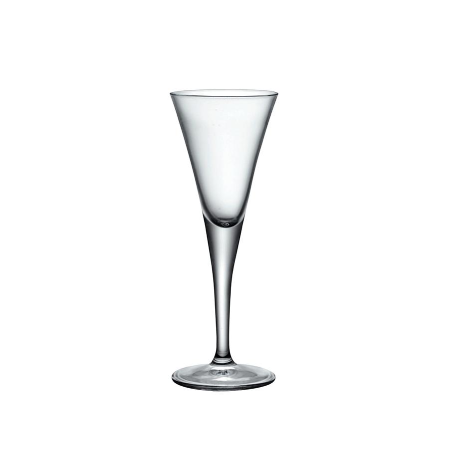 Čaša za liker i rakiju Fiore,zapremina 5,5 cl