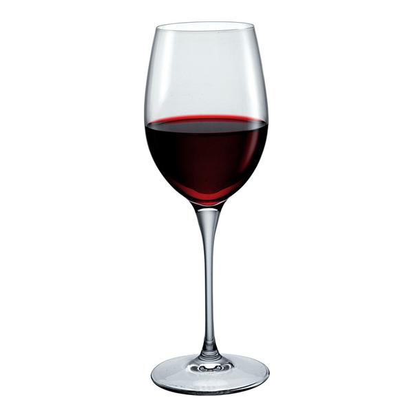 Čaša za vino Premium No.2,zapremina 66 cl