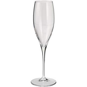 Čaša za šampanjac Premium 6,zapremina 25 cl