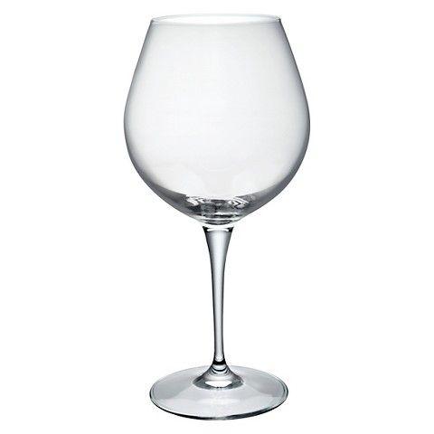 Čaša za vino Premium No.4, zapremina 66 cl