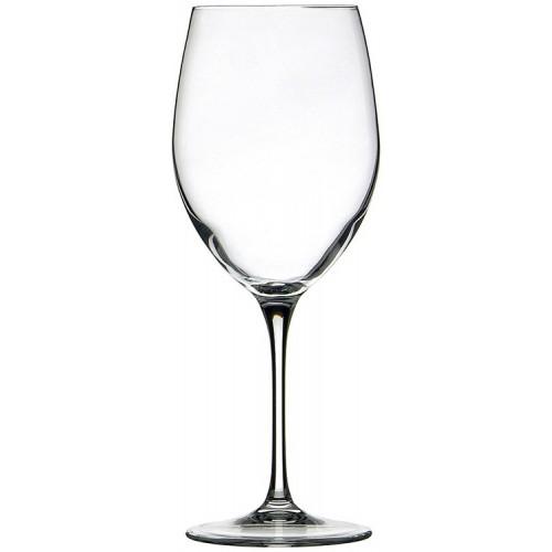 Čaša za vino Premium 10,zapremina 47 cl