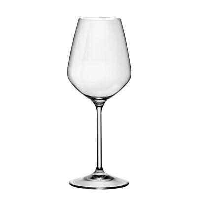 Čaša za vino magnesium,zapremina 60 cl i 80 cl