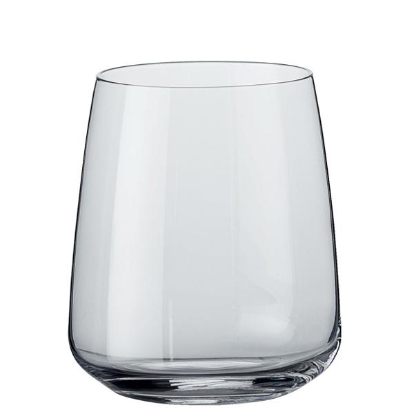 Čaša za vodu Aurum,zapremina 37