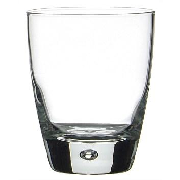 Čaša za vodu i sok Luna,zapremina 26 cl,35 cl i 45 cl