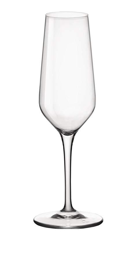 Čaša za šampanjac Electra,zapremina 23 cl