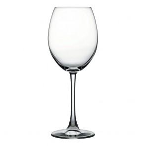 Čaša za crveno vino Enoteca, 59 cl