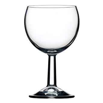 Čaša za vodu Banquet, 23 cl