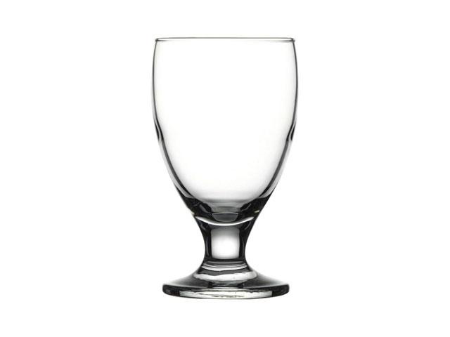 Čaša za koktele Capri, 29 cl