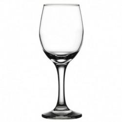 Čaša za belo vino Maldivi, 25 cl