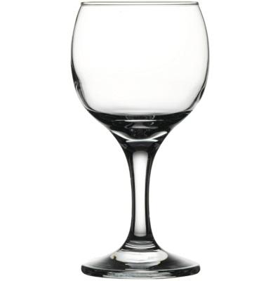 Čaša za crveno vino Bistro, 20 cl