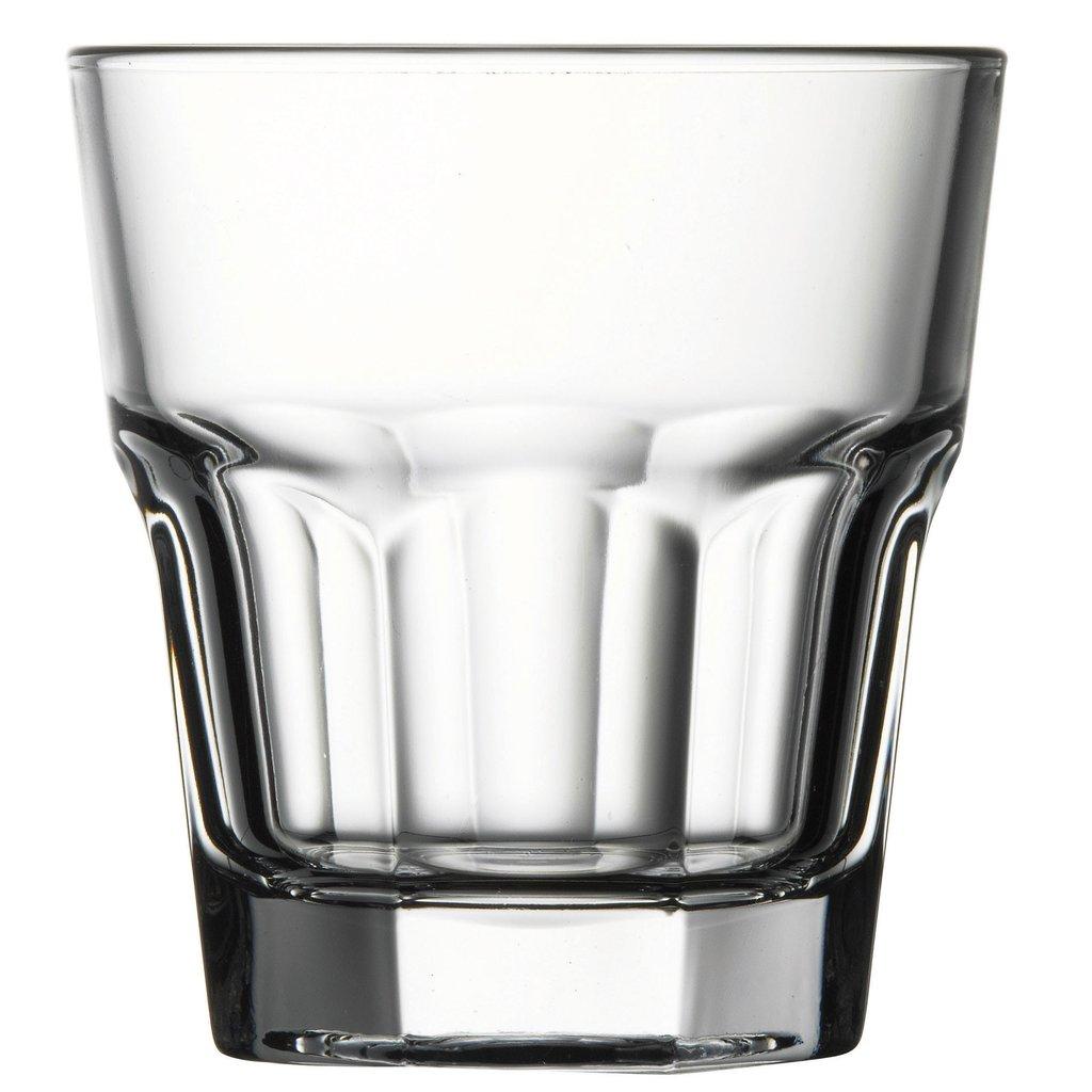 Čaša za viski Casablanca, 25/35 cl