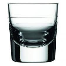 Čaša za viski Grande, 13/ 18 cl