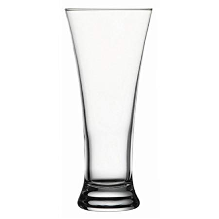 Čaša za pivo Weizenbeer & Pills, 51 cl