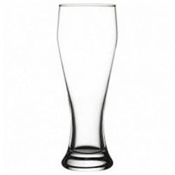 Čaša za pivo Weizenbeer & Pills, 41/52/66 cl