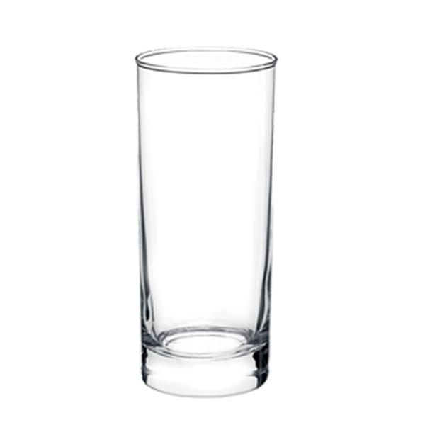 Čaša za vodu i sok Cortina, 30 cl