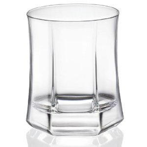 Čaša za viski Capitol, 34,5 cl