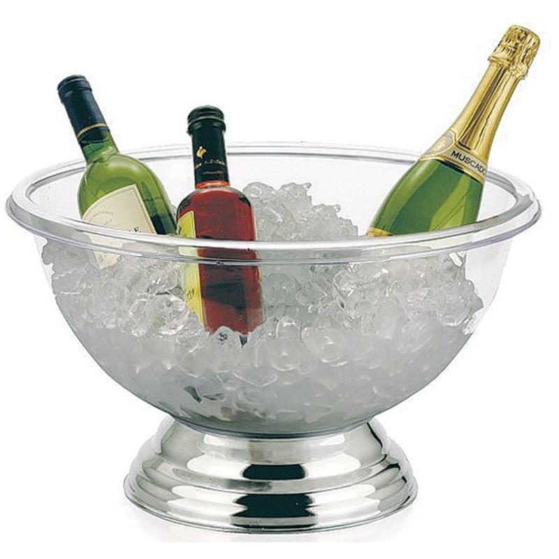 Kibla za šampanjac pvc