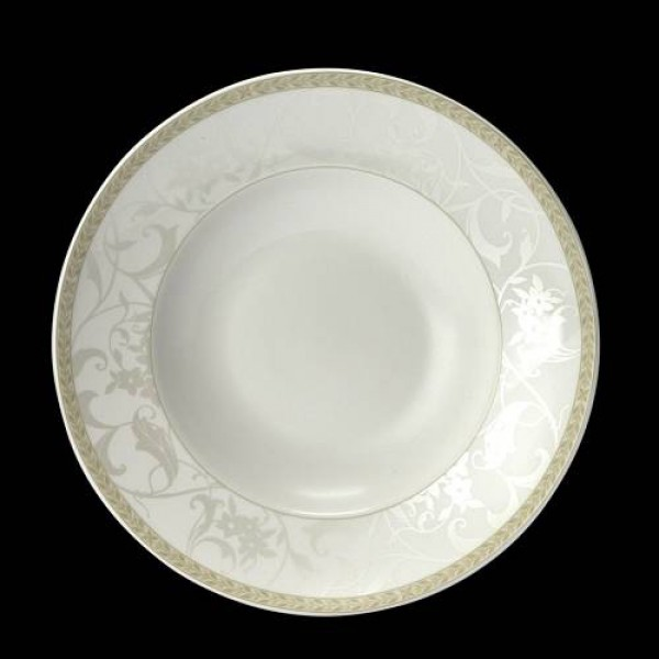 Antoinette duboki tanjir 27/30 cm