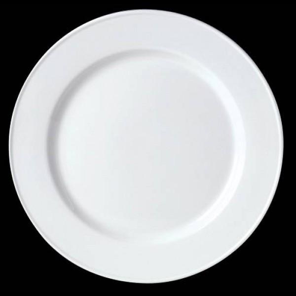 Simplicity service chop tanjiri 27/30/33 cm