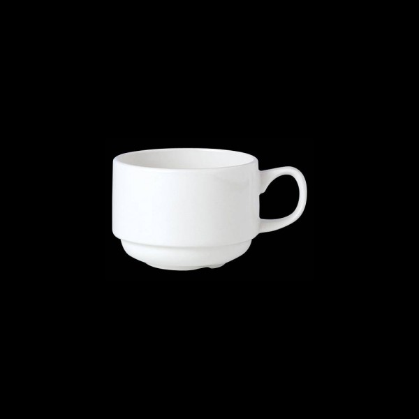 Simplicity šolja za kafu 10/17/20/28.4 cl