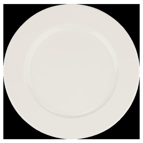 Banquet plitki tanjir 30 cm