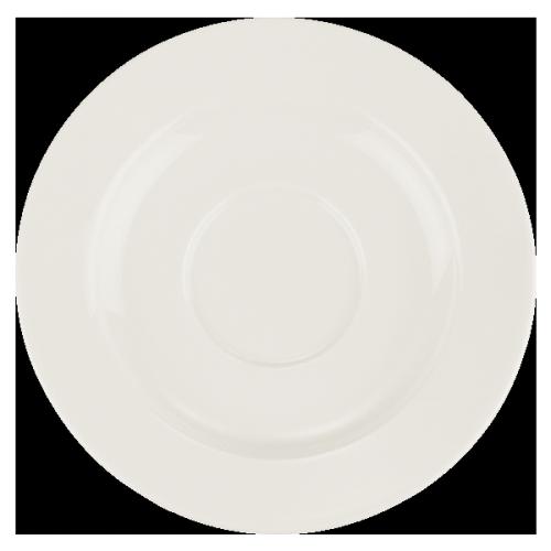 Banquet tacna 16 cm