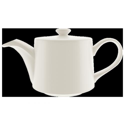 Banquet čajnik 40 cl