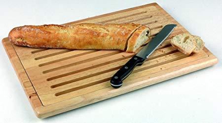 daska za hleb