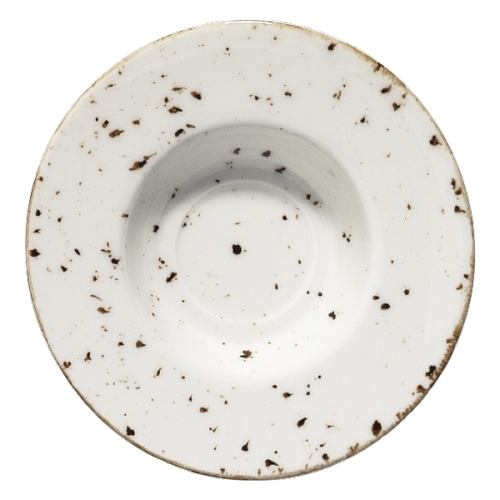 Grain degustacioni tanjir 11 cm