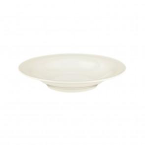 Maxim Fine Diamond tanjir za salate 19/27/30 cm