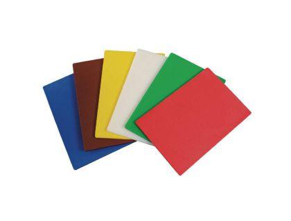 Daske za sečenje,različite dimenzije i boje