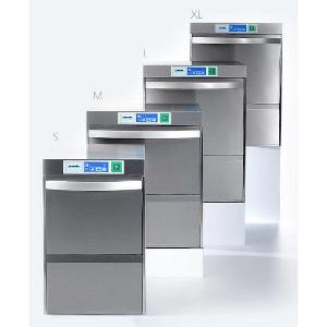 Mašine za pranje sudova Winterhalter