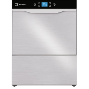 Mašine za pranje sudova Krupps