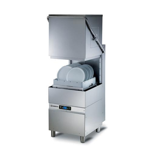 Mašine za pranje posuđa sa haubom