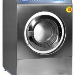 Mašine za pranje veša Imesa