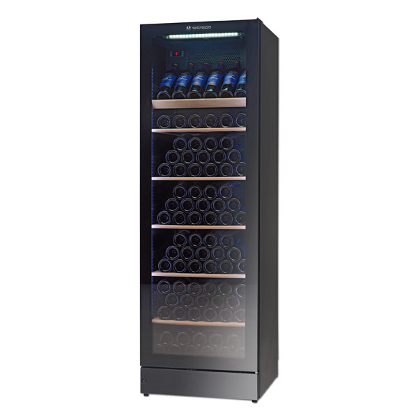Frižider za vino Wine 185,kapacitet 146 flaša