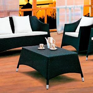 Stolice i fotelje Rossanese