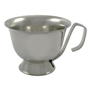 Šolja za supu