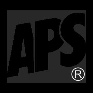 APS Germany