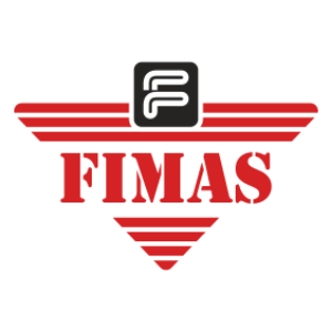 Fimas