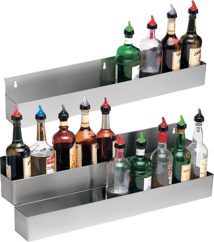 Rack za flaše