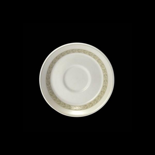 Antoinette tacna za šoljicu  11/15 cm