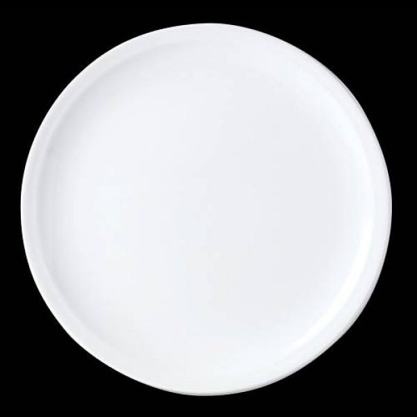 Simplicity pizza tanjiri 28/31.5 cm