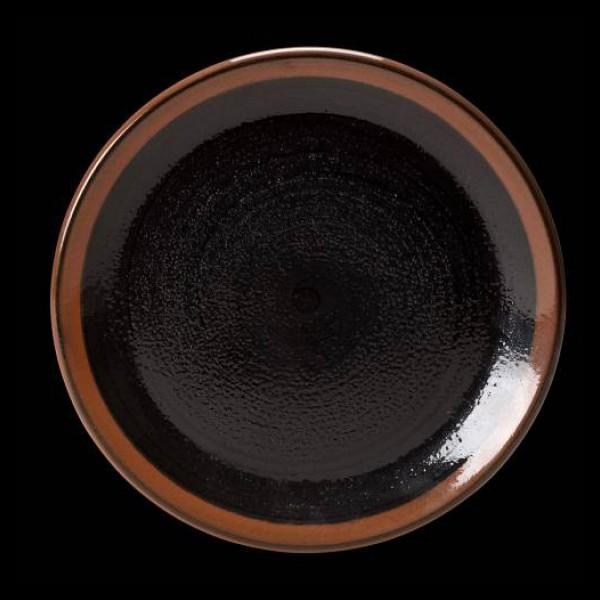 Koto plitki tanjir 15.2/20.2/25.2/30 cm